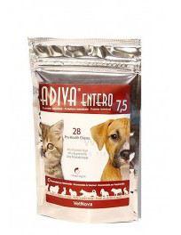 Adiva Entier 7,5 - 28 Chews VetNova