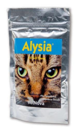 Alysia -30 Chews 30 Chews VetNova