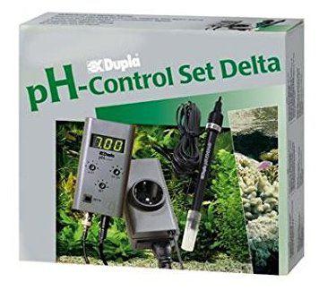 Ph Delta Control Dupla