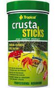 Crusta Sticks 100 ml 100 ml Tropical