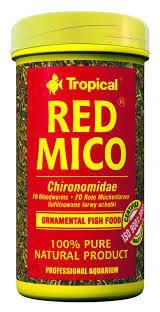 Redmico 100 ml 100 ml Tropical