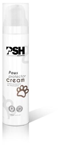 Protecteur de Coussins Care Paws 100 ml 100 ml PSH