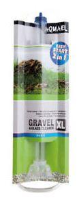 Emptier and Cleaner Grava 66.5 Cm Xl Aquael