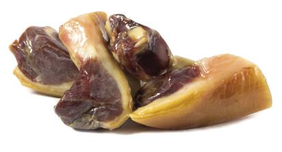 Brochette de Jambon Serrano 200 Gr Mediterranean Natural