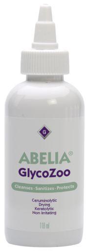 Abelia Glycozoo 118 ml 118 ml VetNova