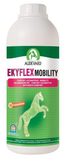 Complément Alimentaire Ekyflex Mobility 1 L Audevard