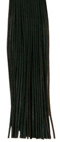 galequus-black-cowboy-flycatcher