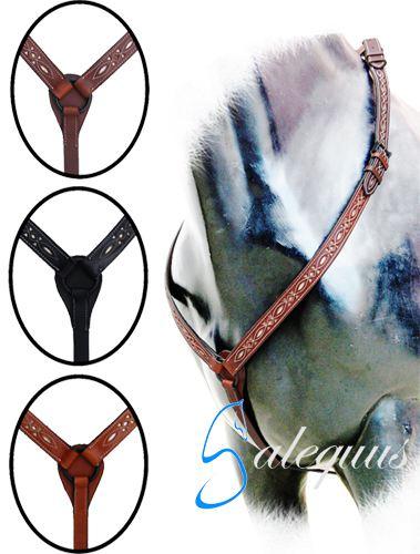 galequus-poitrail-cow-boy-ajoure-marron-pour-chevaux