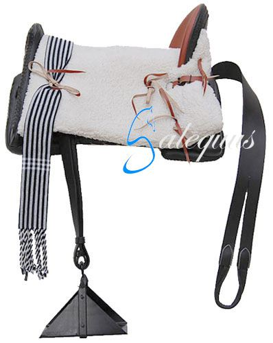 galequus-cowgirl-pony-chair-black