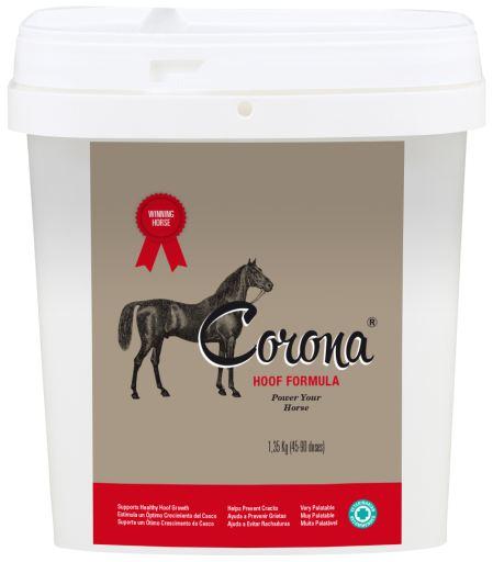 Corona 1,35 kg 1.35 KG VetNova
