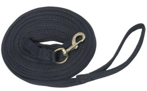 qhp-gentle-ramal-long-black-bag
