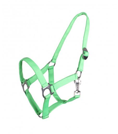 qhp-adjustable-bridle-crispy-apple-mini-shet