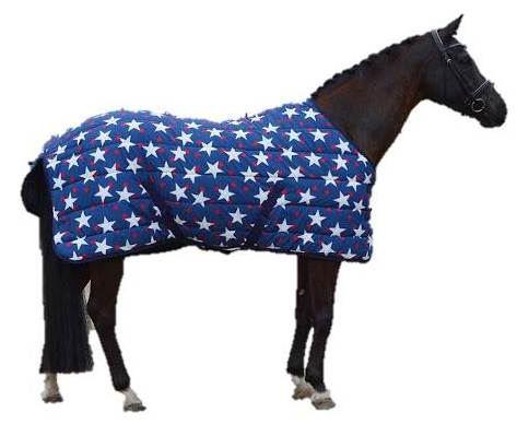 qhp-start-150gr-nylon-blanket-star-stable-12-5-cm