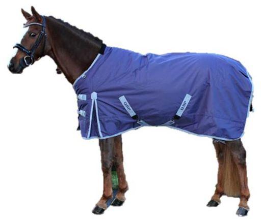 qhp-couverture-impermeable-600-300-gr-bleu-fonce-135-cm