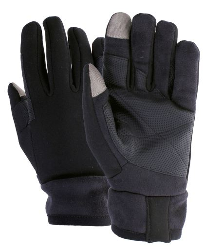 qhp-black-touch-gloves-s