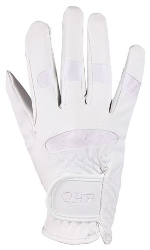 qhp-white-multi-glove-xxl