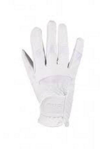 qhp-multi-white-glove-junior-t-3