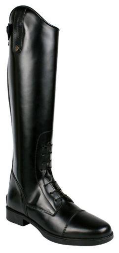 qhp-julia-riding-boots-wide-black-t-37