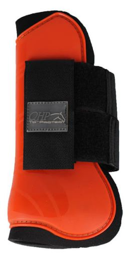 qhp-orange-tendon-protector-full