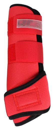 qhp-protecteurs-air-neoprene-rouge-brillants-s