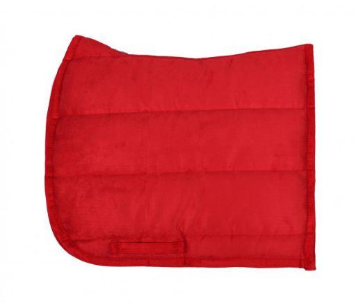 qhp-tapis-de-selle-full-rouge