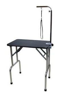 Table Pliable Inoxydable Gloria Pets