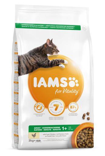 iams-proactive-health-adult-poulet-3-kg