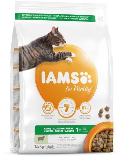 iams-proactive-health-agneau-et-poulet-10-kg