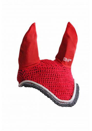 qhp-protege-oreilles-couleur-rouge-brillant-cob