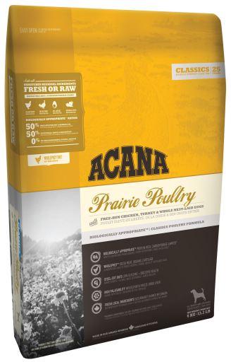 Acana Classicspraire &poultry 0,340 Kg
