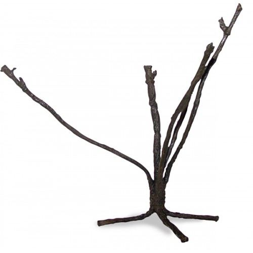 Arbre Flexible pour Terrariums Jungle Tree L Exo Terra