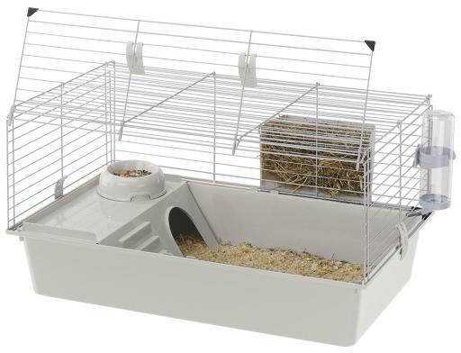 Guinea Pig Cage Cavie 80