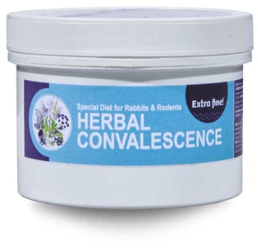 Vet Line Herbal Extra Fine