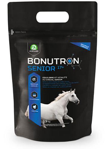 Bonutron Senior 17 Plus