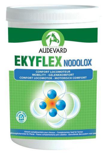 Ekyflex Nodolox 600 GR Audevard