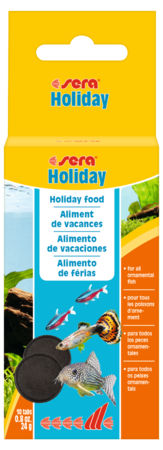 sera-holiday-10-comprimes