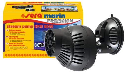 Marin Stream Pump Spm 8000 1 Sera