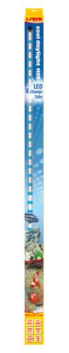 sera LED X-Change Tube cool daylight 210 GR Sera