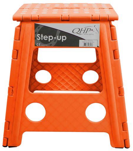 Step Up 39 cm