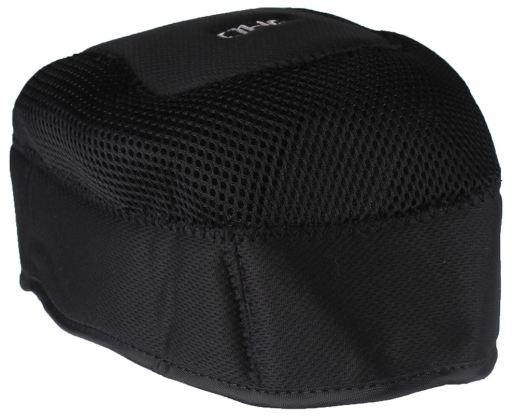 Safety Helmet Inner Lining Model 2