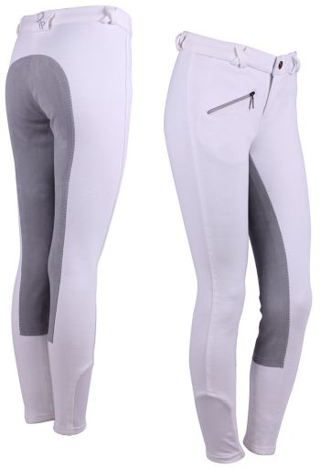 qhp-ridingbreeches-junior-leather-seat-176