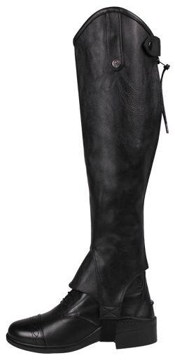 Chap Birgit N Ridding Boot