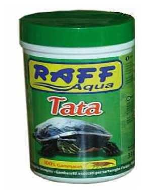 Tata 12 GR Raff