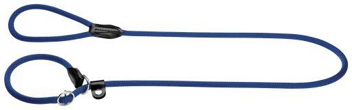 Retriever Leash Freestyle pour Chiens Bleu Hunter