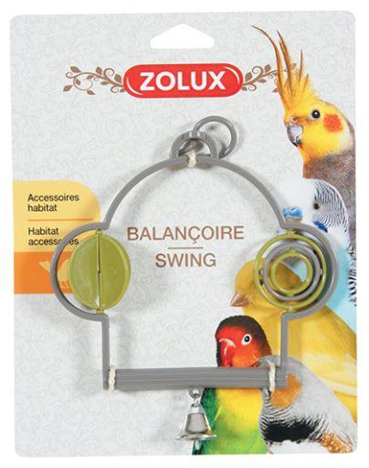 zolux-balancoire-en-plastique-pour-volailles-petites-900-gr