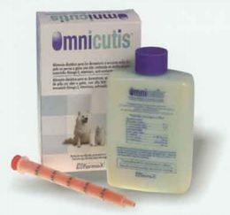 Omnicutis Disponible en 30 et 150 Capsules. 150 Capsules Hifarmax