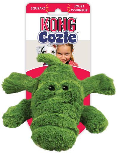 Cozie Ali Alligator XL XL KONG