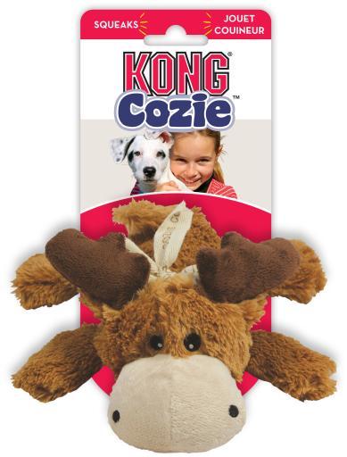 Cozie Marvin Moose XL XL KONG