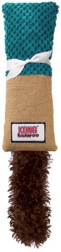 Kickeroo Cuddler 42 cm KONG
