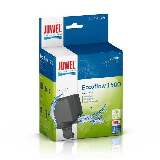 Pompe Eccoflow 1500 650 GR Juwel